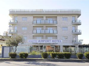 카타니아 국제공항 호텔 (Catania International Airport Hotel)