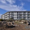 Beachfront Inn (2123506) photo
