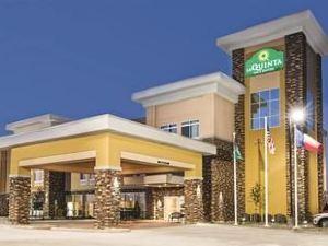 La Quinta Inn & Suites Monahans