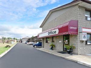Canadas Best Value Inn Kitchener