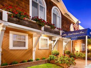 베스트웨스턴 플러스 엘름 하우스 인 (BEST WESTERN PLUS Elm House Inn)