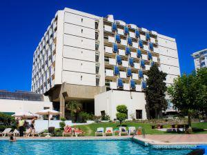 아틀라스 알모하데스 탕헤르 시티 센터(Almohades City Center Tanger)