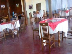 Hotel Nan Thida Myitkyina