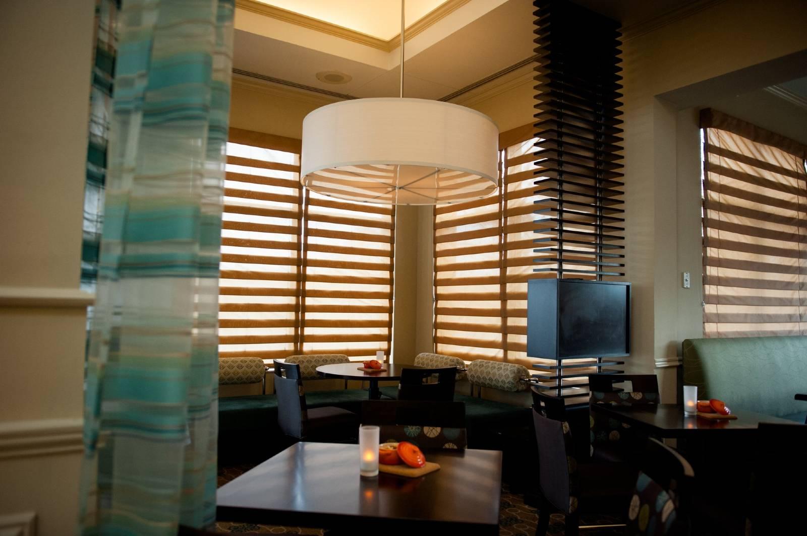 希尔顿花园洛克威酒店预订及价格查询【携程海外酒店】Hilton Garden Inn ...