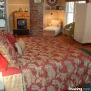 Texaco Bungalow Vacation Rentals (9312849) photo