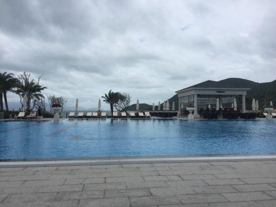 芽庄珍珠高尔夫之乡度假酒店预订及价格查询【携程】