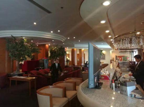 曼谷双子塔酒店(the twin towers hotel bangkok)