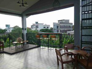 Le Neuf Nakorn Lampang