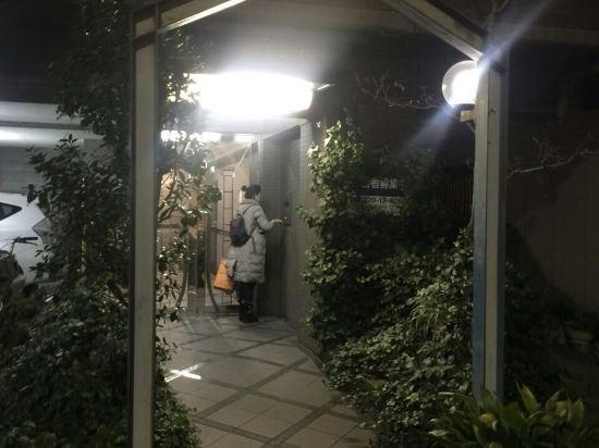 大阪乔的童话王国小屋预订及价格查询【携程海外酒店图片