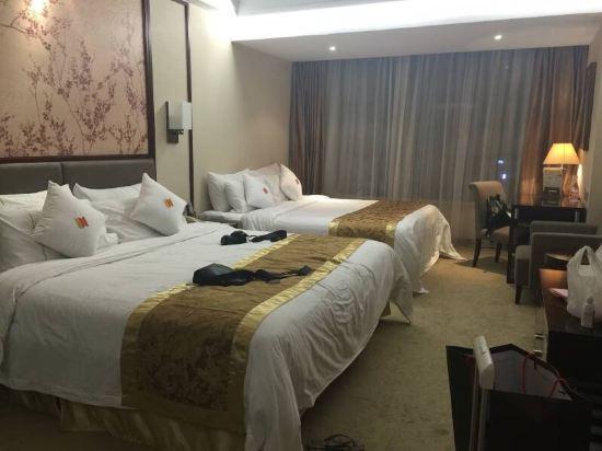 安阳迎宾馆附近酒店宾馆, 安阳宾馆价格查询