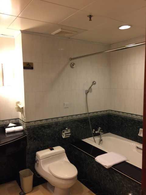 厕所 家居 设计 卫生间 卫生间装修 装修 480_640 竖版 竖屏