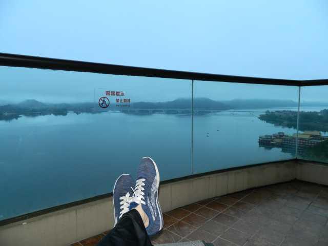 千岛湖丽景酒店点评