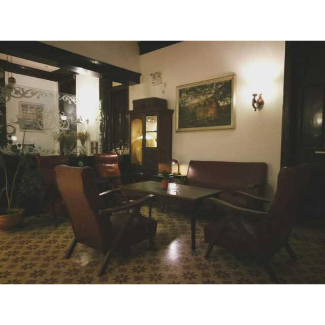 厦门乔治老别墅咖啡度假旅馆点评算上房别墅测绘吗院子地产图片