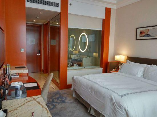 吉林世贸万锦大酒店附近酒店宾馆, 吉林市宾馆价格查询