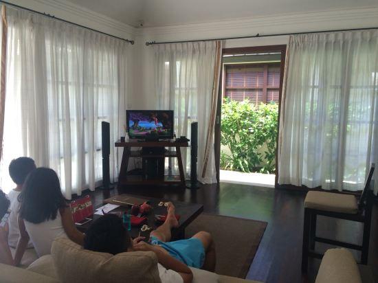 苏梅岛坎达泳池别墅酒店预订及价格查询 Kanda Residences Pool Villa