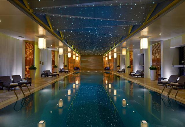 游泳池7.jpg