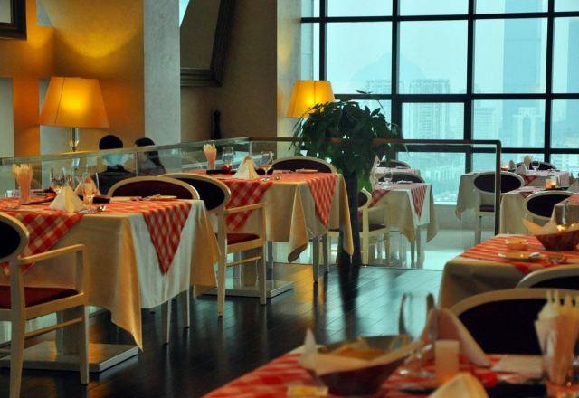 26 楼丽诺意式餐厅 10.jpg