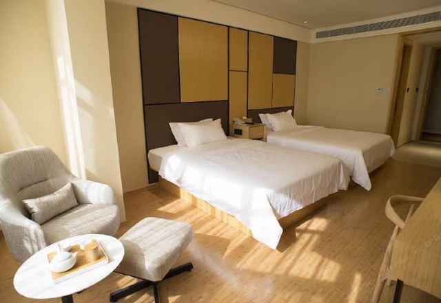 高级双床房.JPG