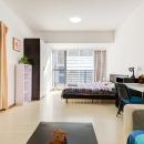 Homehunter Short-term Rental Apartment (1597395) photo