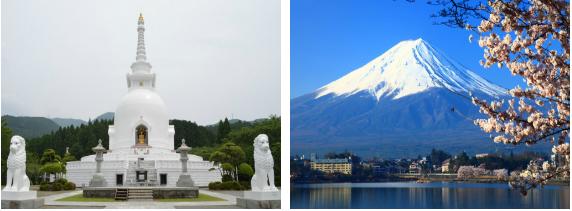 摄影之旅·日本北海道 东京8日7晚半自助游·a线滑雪度假 b线美食之旅