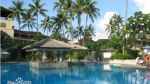 巴厘岛(bali island),世界著名旅游岛,印度尼西亚33个一级行政区之一.