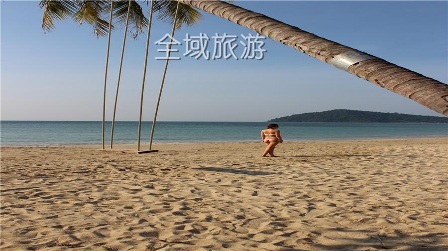美食之旅·泰国曼谷 芭提雅 沙美岛7日5晚半自助游·畅玩泰国 直飞 国