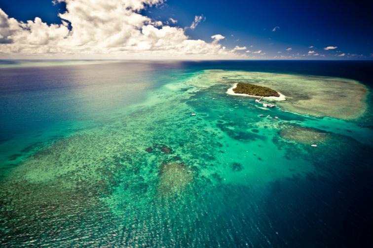 澳大利亚墨尔本+悉尼15日14晚跟团游·澳新南北岛+15