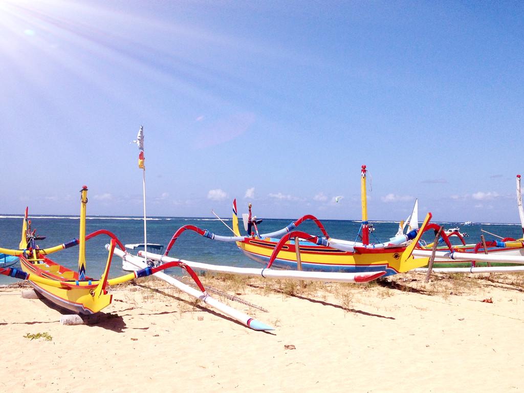 摄影之旅·印度尼西亚巴厘岛6日5晚半自助游·全程4-5