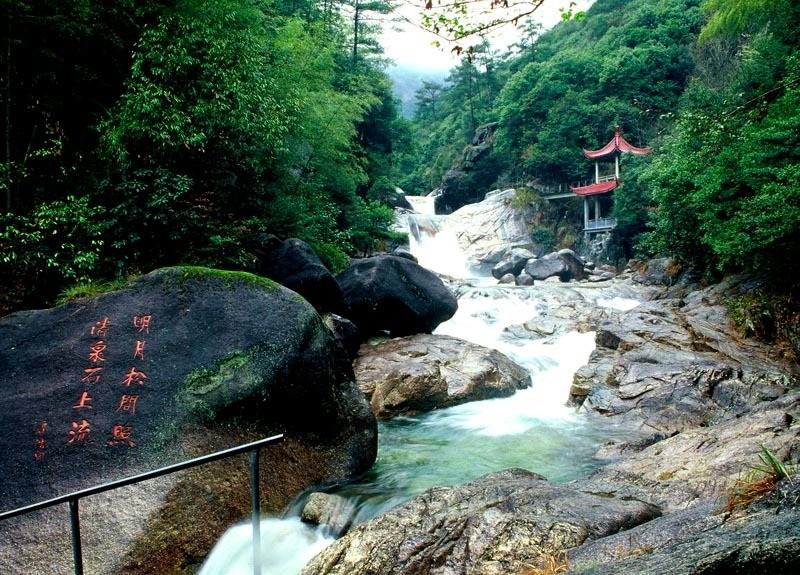安徽黄山风景区 宏村3日2晚跟团游(4钻)·【避高峰,包