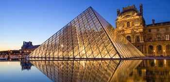 奢旅生活 法国13日,6人小团,住蔚蓝海岸 古堡庄园 巴黎小众浪漫酒