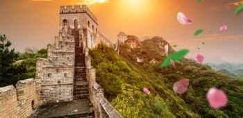 徐州4日3晚跟团游【含德云社攻略】美食超北京相声景点广场万达图片