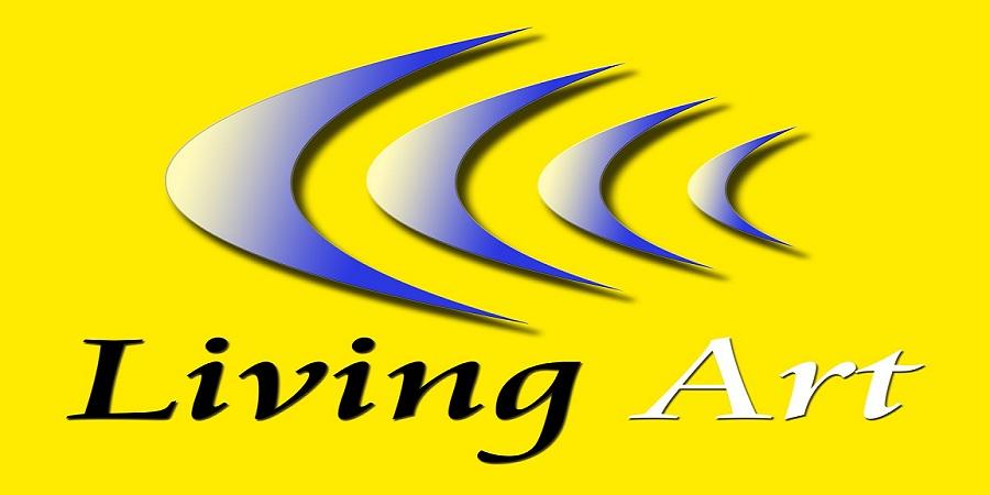 logo logo 标志 设计 矢量 矢量图 素材 图标 900_450