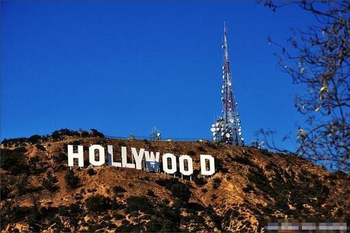 团游(4钻)·拉斯维加斯+圣地亚哥+洛杉矶西部小镇双