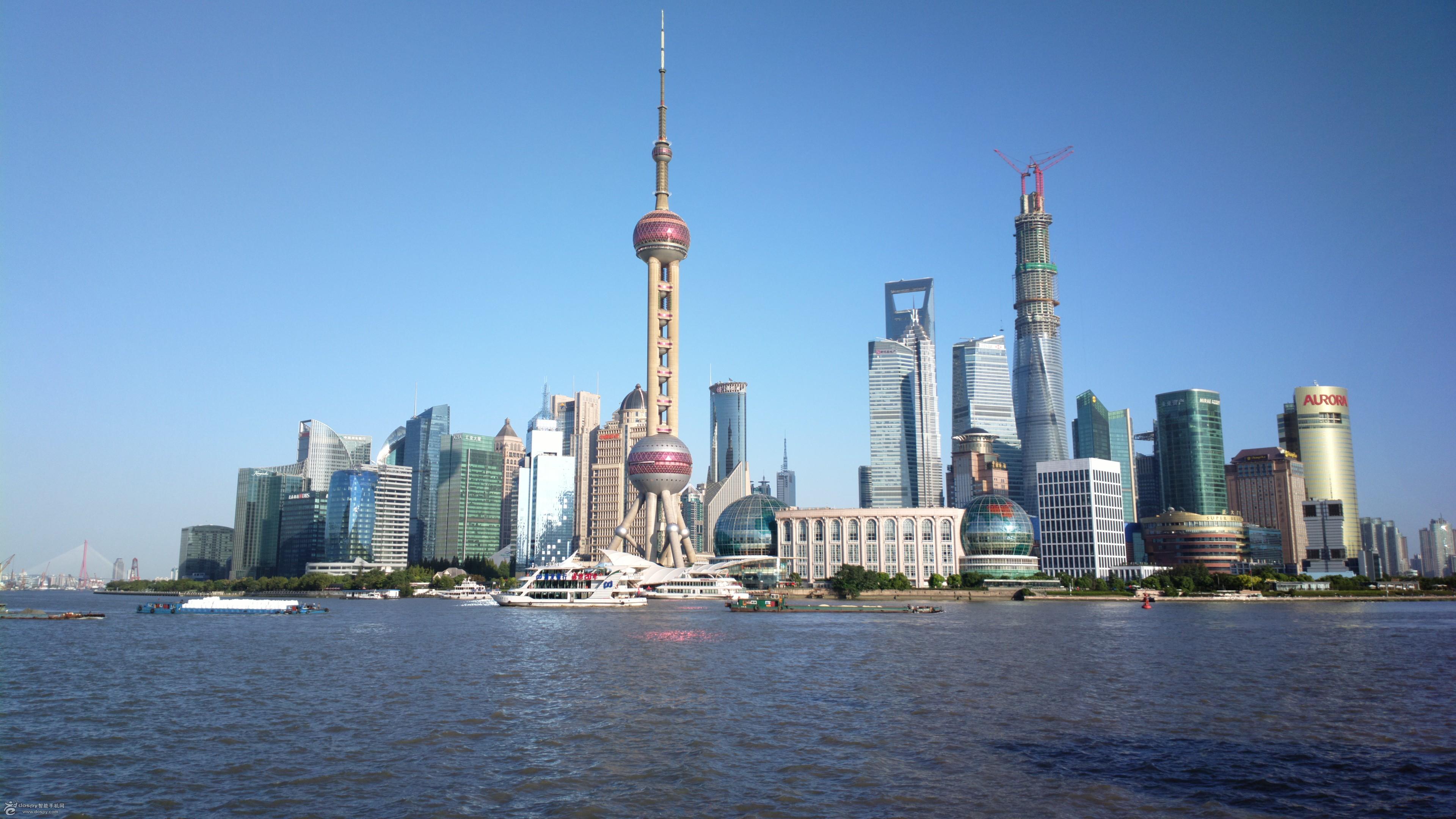 杭州,苏州,南京,这三座卡车,比v卡车谁略胜一筹呢??攻略烧城市关脑20图片