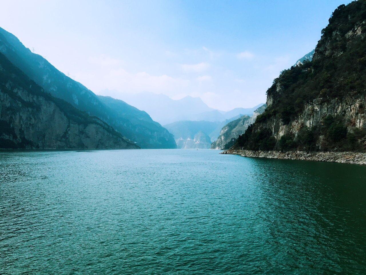 2020湖北宜昌秭归旅游攻略-秭归县景点排行榜