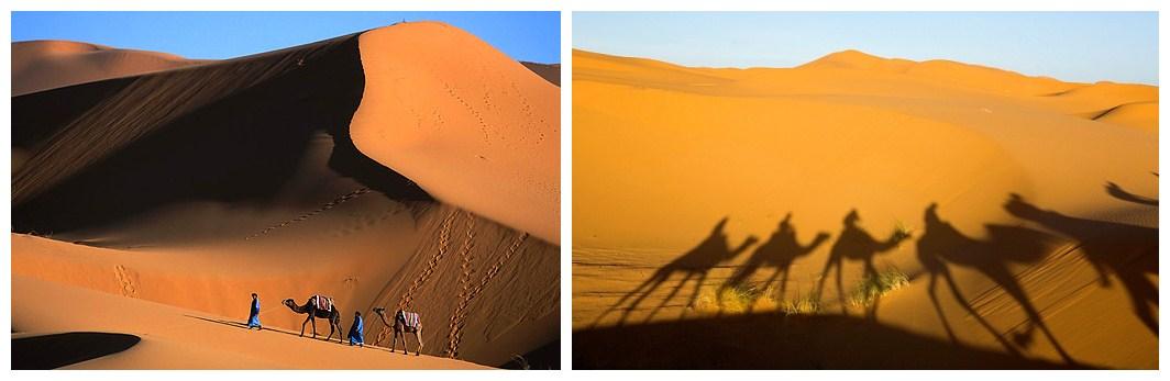 四大皇城+蓝白小镇+撒哈拉沙漠+金字塔认证供应商