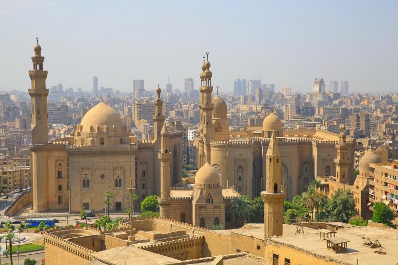 埃及出土木乃伊 将在展览中出现