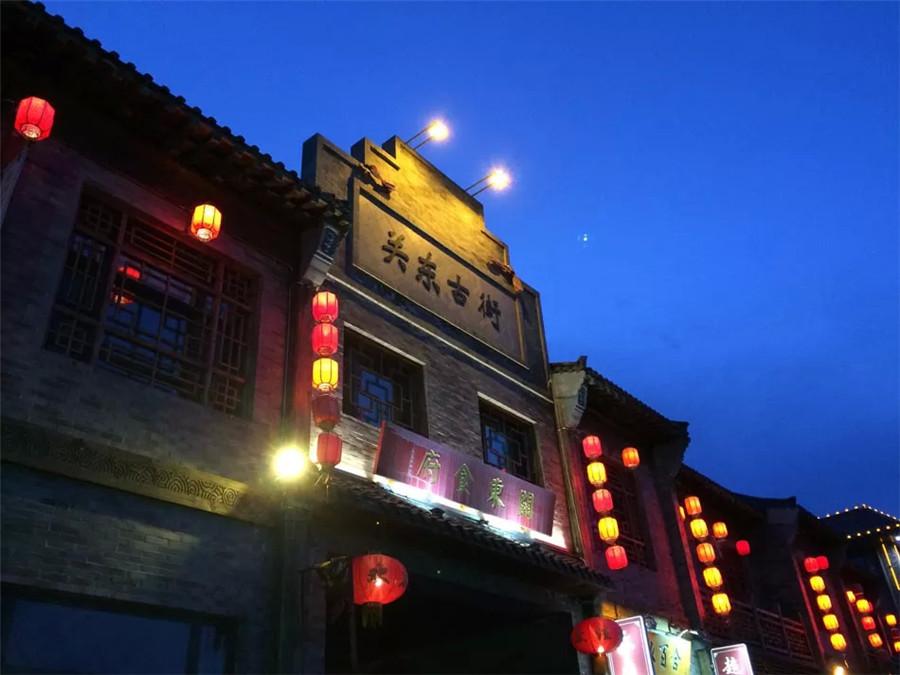 大慶 林甸2日1晚半自助游·北國溫泉 私人別墅 獨立溫泉池 早餐自助