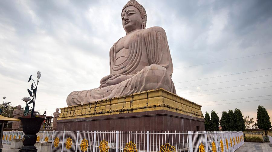 佛教圣火矢量图