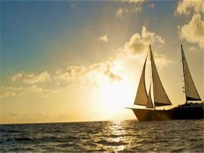 塞舌尔马埃岛8日6晚自由行·包机直飞 海边3星酒店 送