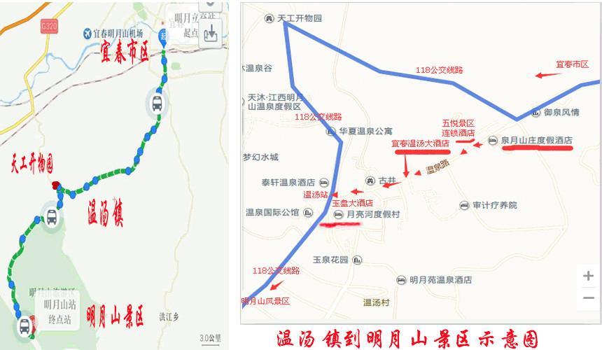 地图 860_500