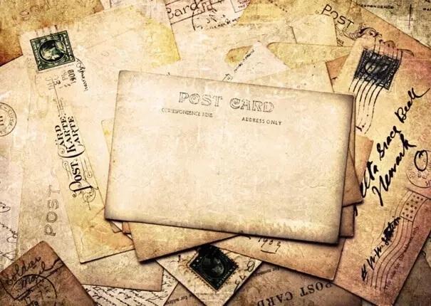 怎么来看封特殊信件?怎么来制作这封绝密信函?
