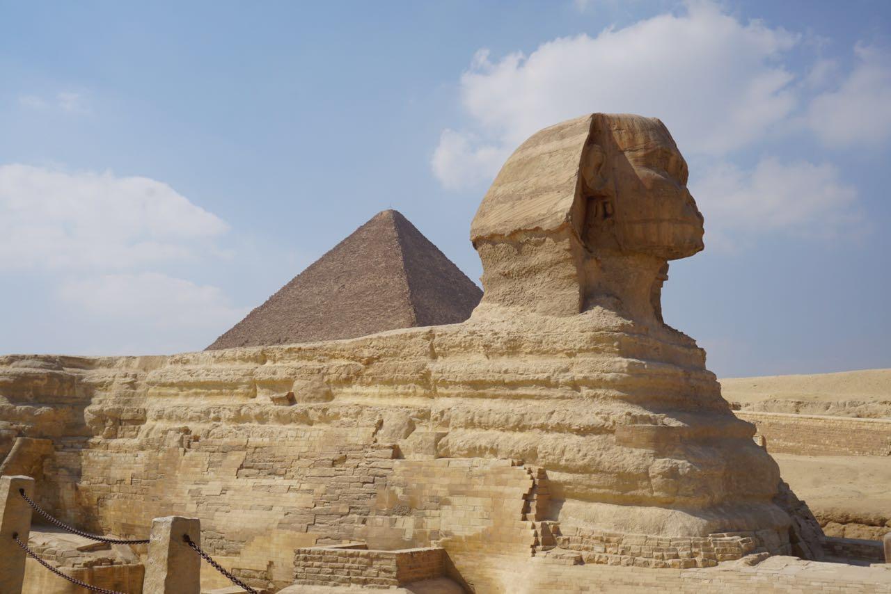 左塞尔金字塔旅游景点简介,旅游景点大全,图片
