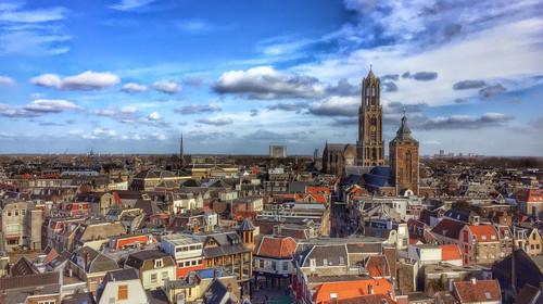 荷兰v签证签证[上海送签]拒签办签+折纸全退陪同的步骤图图片