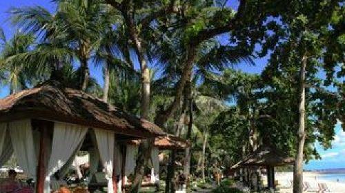 巴厘岛5日4晚跟团游·国五+城堡别墅+宝格丽下午茶