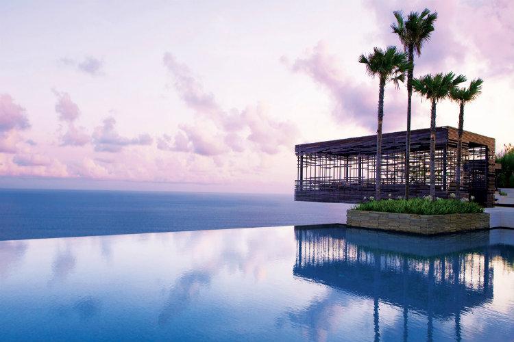 印度尼西亚巴厘岛7日5晚半自助游·【网红同款】赠999海外旅拍 特色
