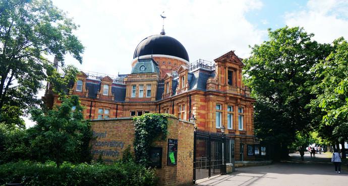 剑桥伦敦剑桥一日游-携程包车游,专属活传统,定玩法幼儿攻略游戏的民间图片