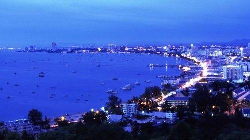 摄影之旅·泰国曼谷 苏梅岛6日5晚跟团游·唯美浪漫苏梅,0自费,0购物
