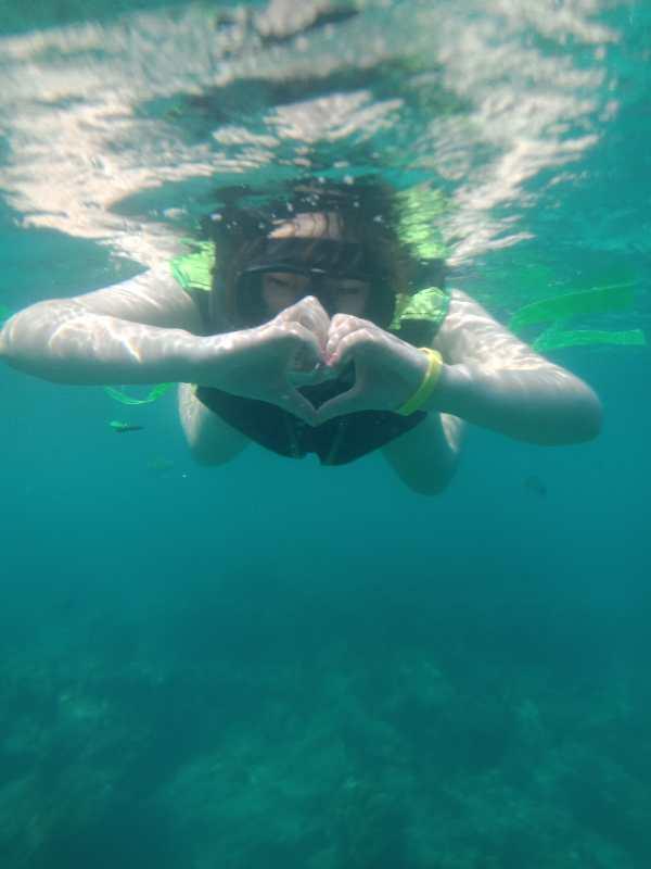 普吉岛旅游怎么样