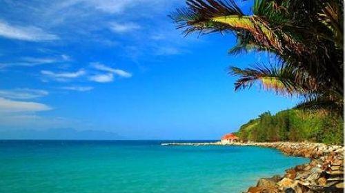 越南芽庄 大叻6日5晚跟团游·蚕岛出海 热石spa 日落